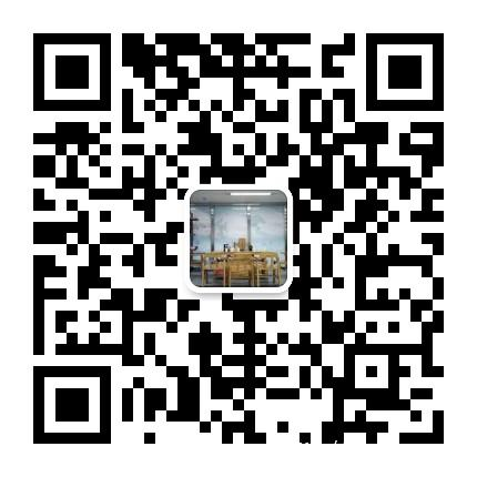 个体工商户/个人独资(重庆忠县)税收优惠政策