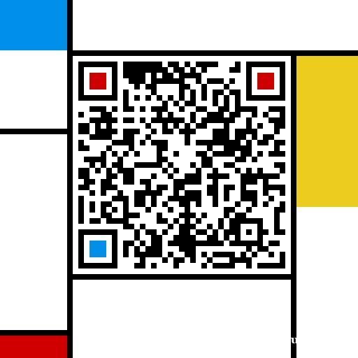 个体工商户/个独(重庆\渝北)税收优惠政策